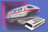 Rail Applications DC/DC Converters