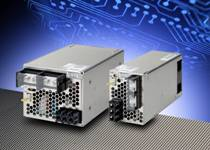 single output power supplies
